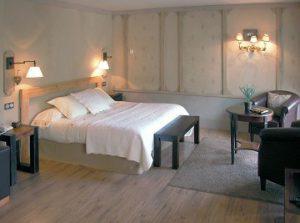 Habitacion especial luxe 31