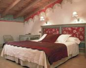 Hotel Plaza Pirineos